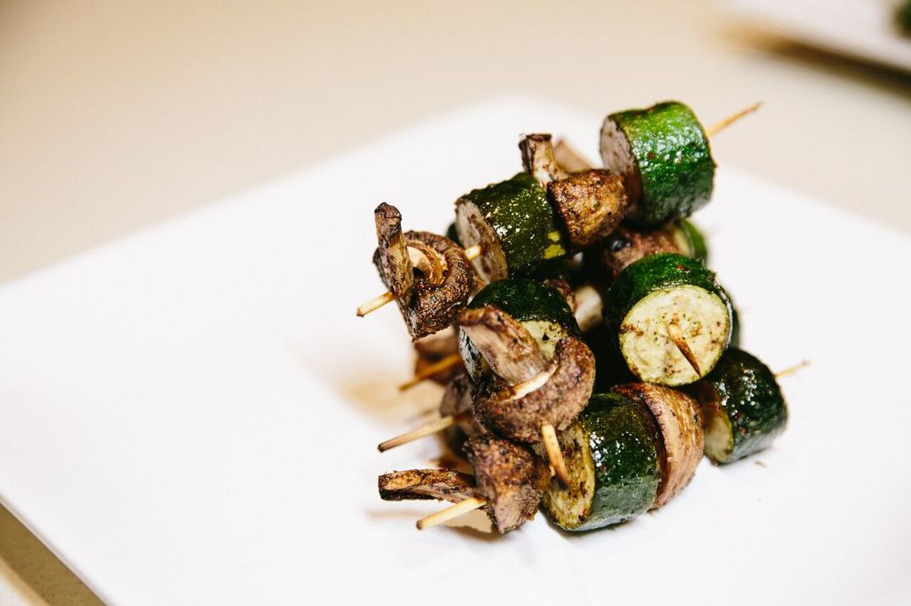 mushroom and zucchini skewers.jpg