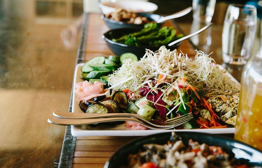 salad buffet.jpg