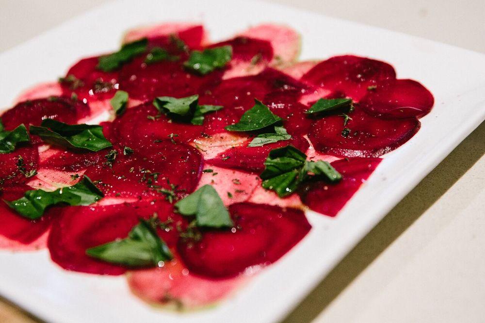 sliced beetroot and radish.jpg