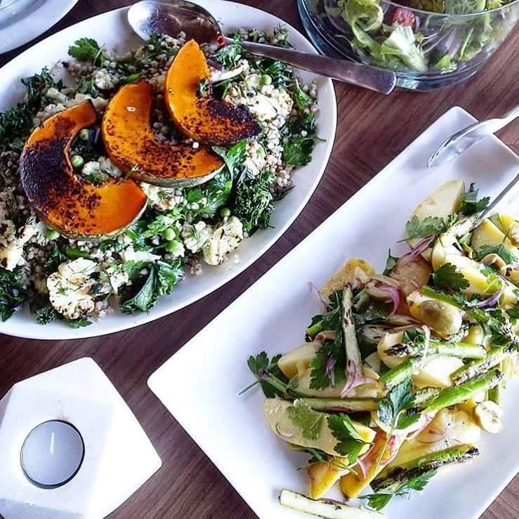 Lunch Platters.jpg