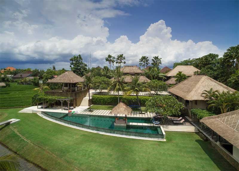 villa-puri-bawana-semi-aerial-from-the-front-of-the-villa.jpg