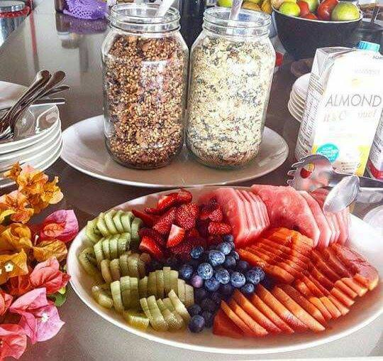 Breakfast Platter.jpg