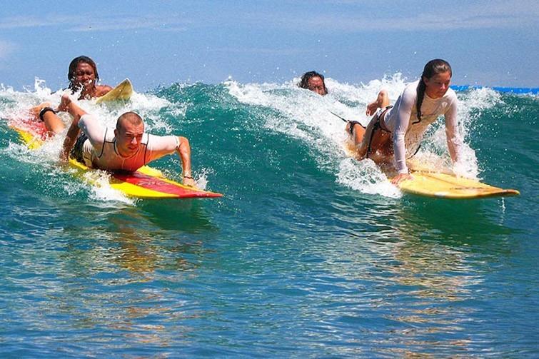 surf-school-kuta-region-in-bali.jpg