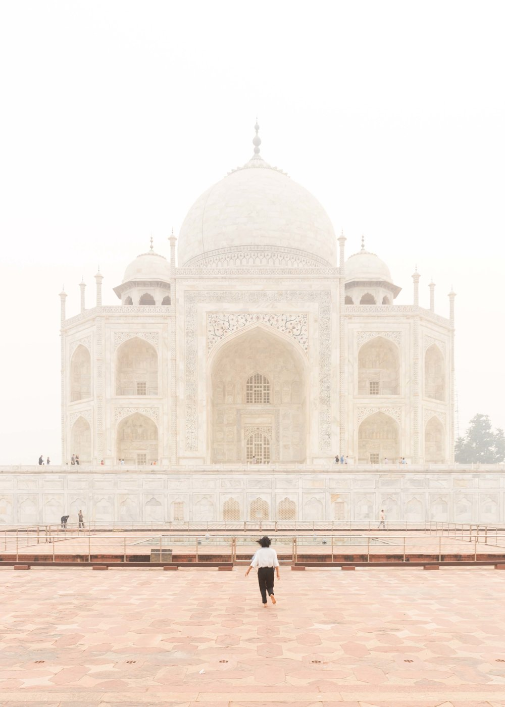 travel_photography_taj_mahal_india.jpg