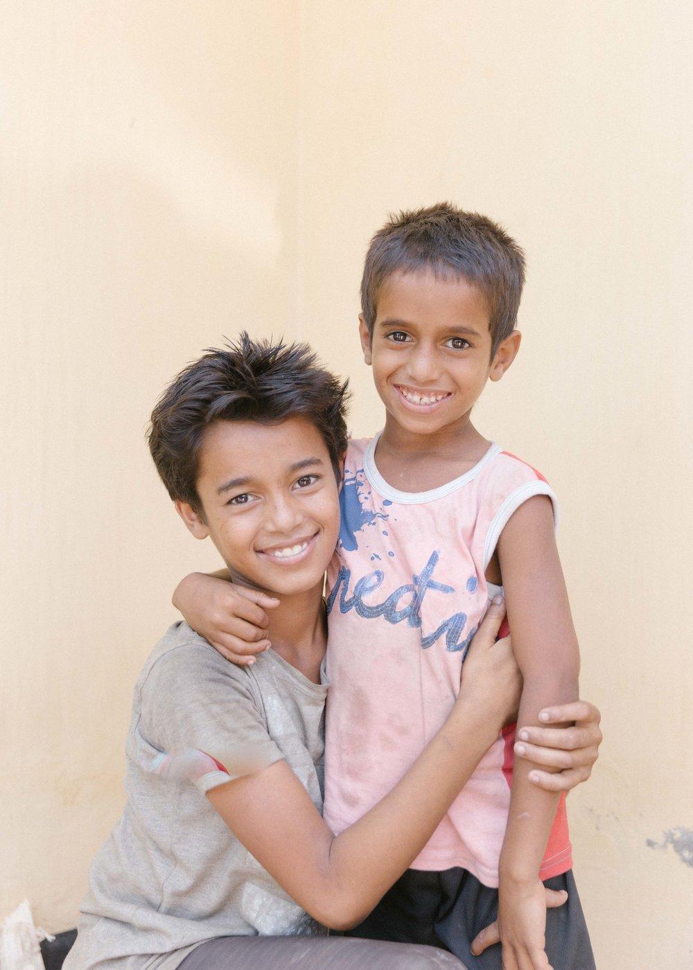jessore_bangladesh_travel_portraiture_photography