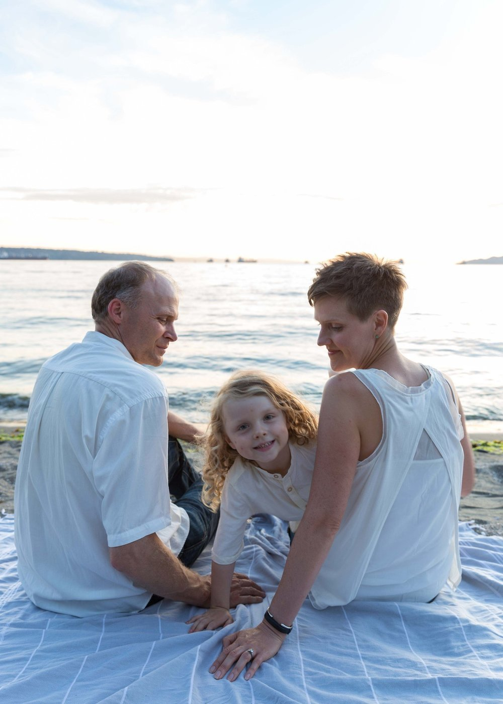 family_portraiture_photographer_vancouver_5.jpg