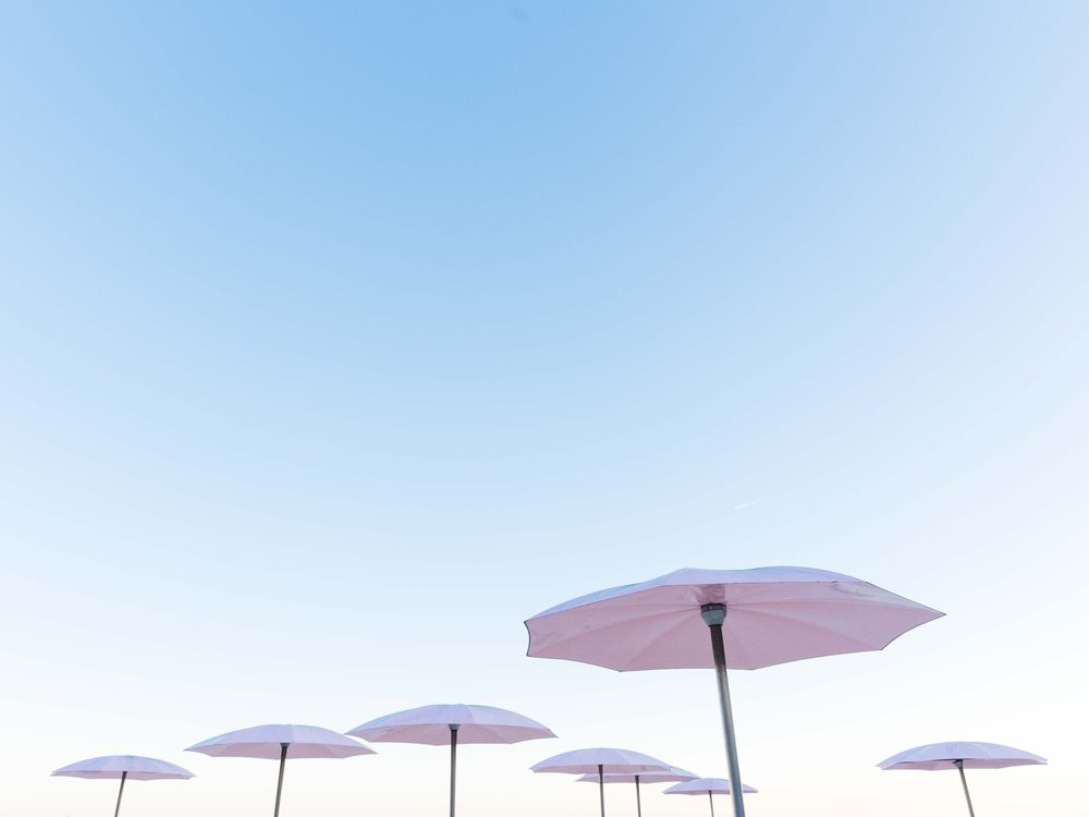 toronto_sugar_beach.jpg