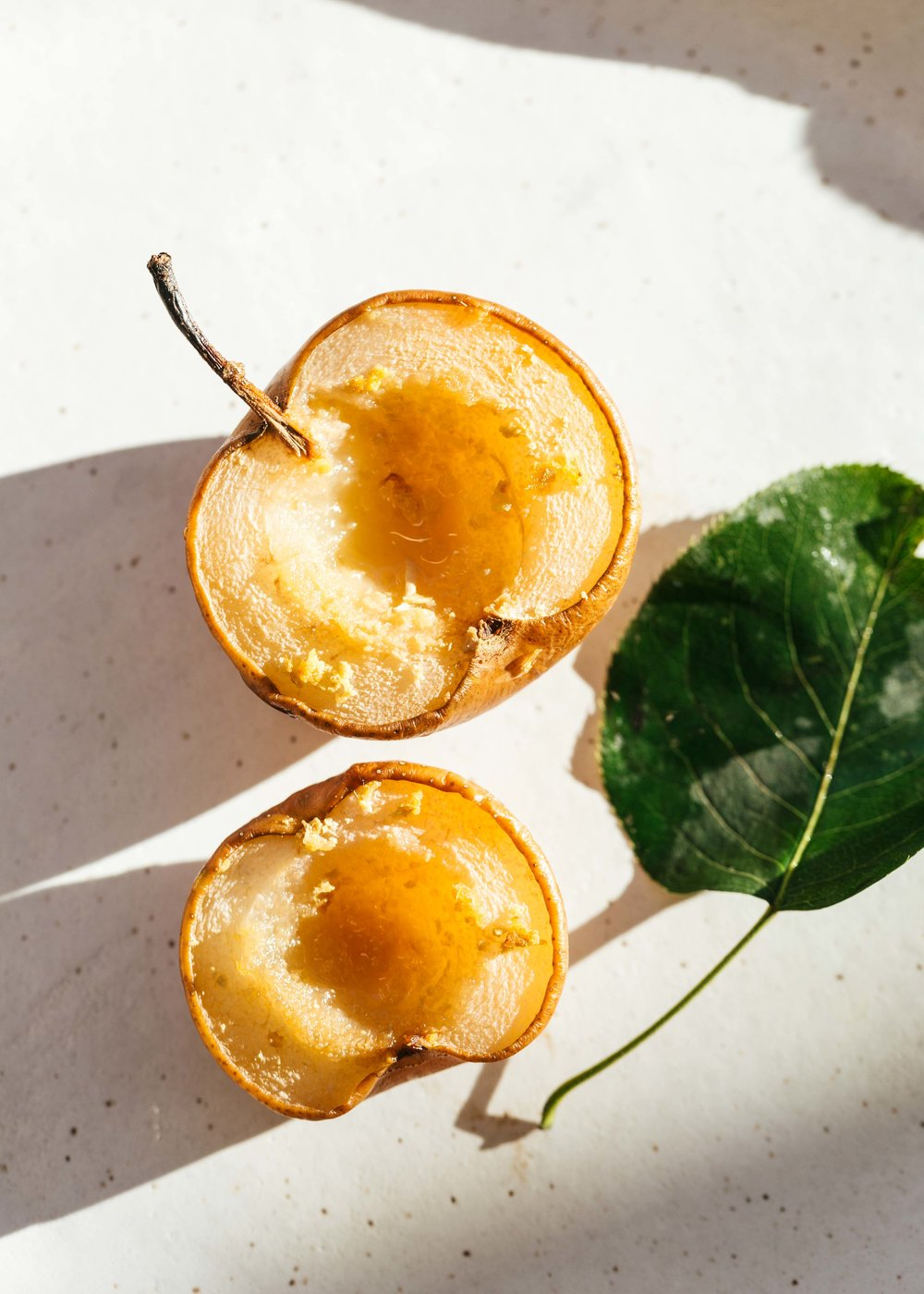 roasted_korean_pears_with_ginger_recipe.jpg