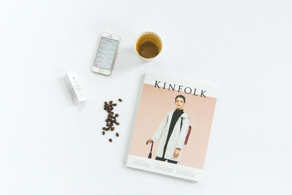 VITRUVI_essential_oil_kinfolk_magazine_styling_photography