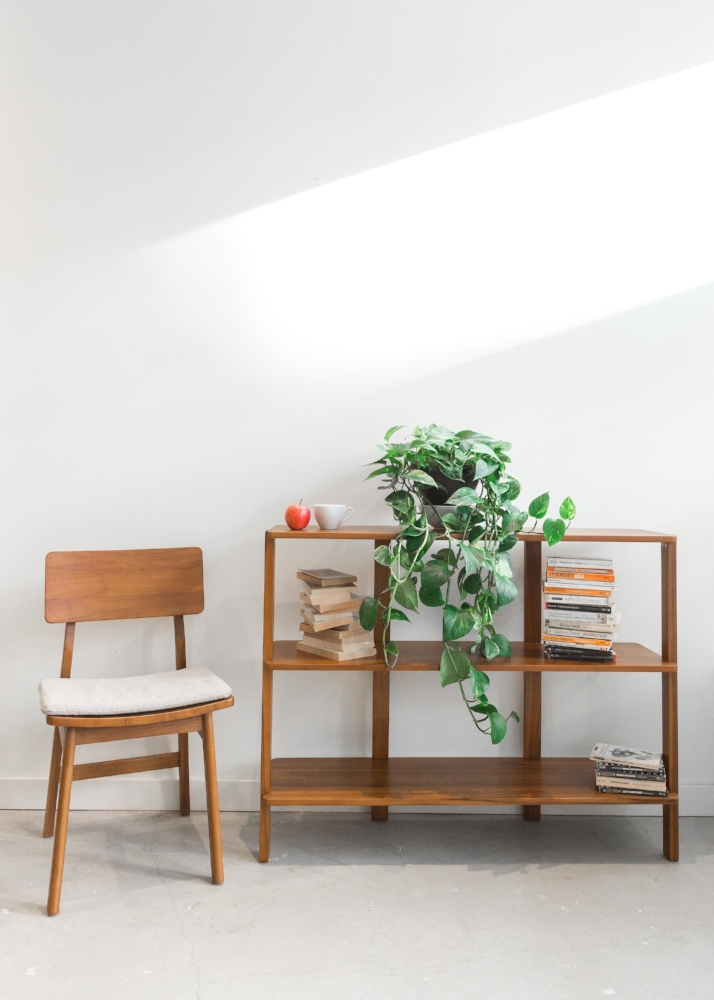 scanteak_teak_furniture_photography_product_styling_6.jpg