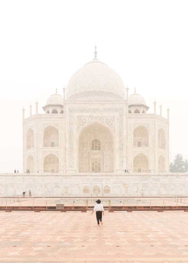 travel_photography_taj_mahal_india.jpg
