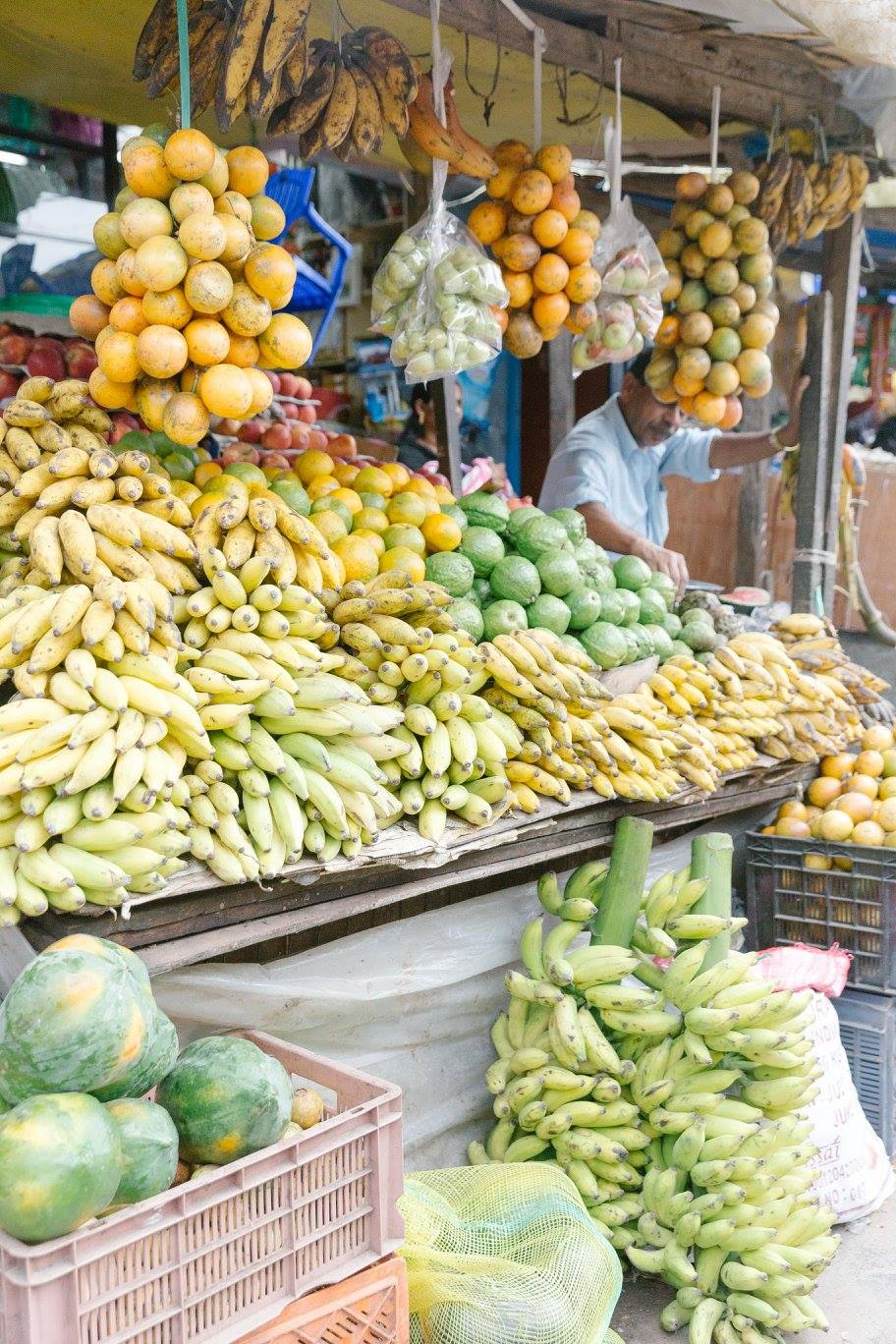 fruit_banana_stall_india-travel-photographer.jpg