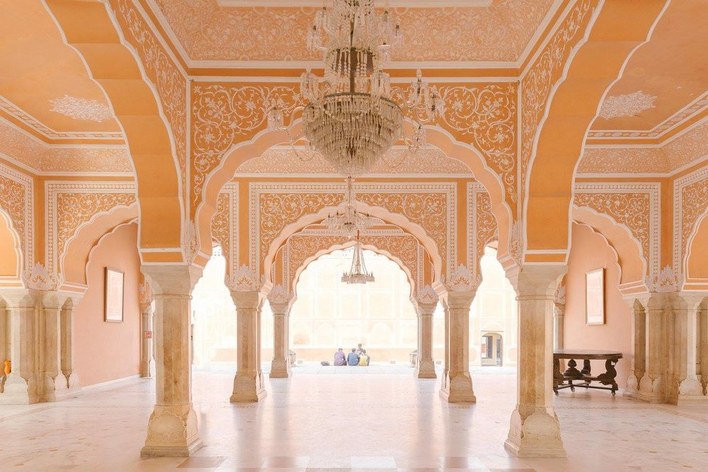 city-palace-jaipur-india-symmetry-travel