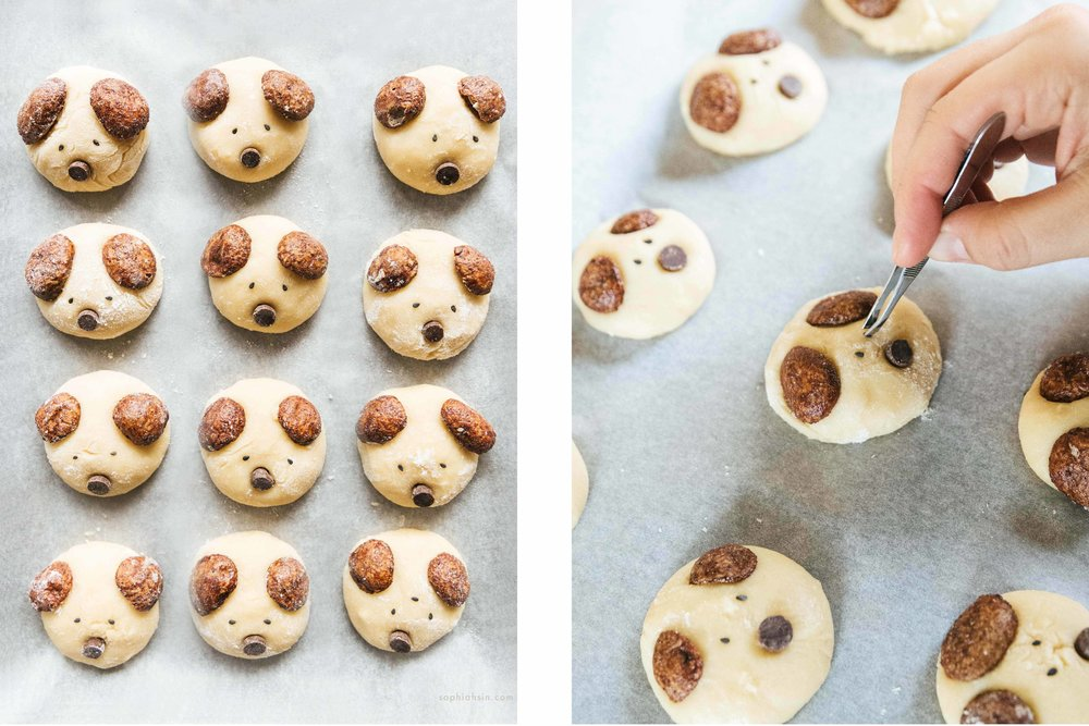 dog_shaped_cookies_recipe.jpg