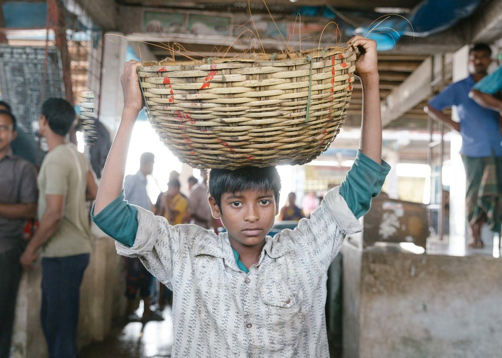 bangladesh_world_vision_canada_child_labour.jpg