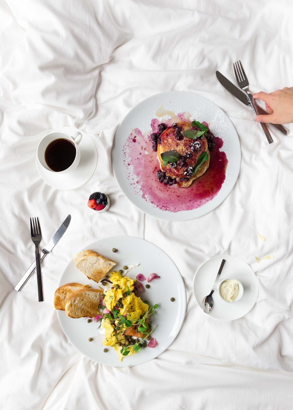 the_hazelton_hotel_toronto_brunch.jpg