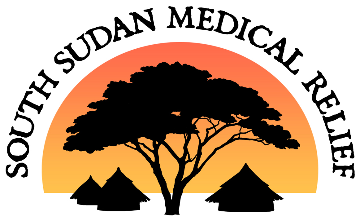 South Sudan Medical Relief