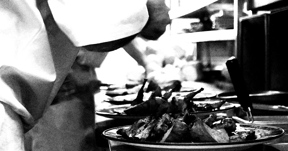 chefs1fresco.jpg