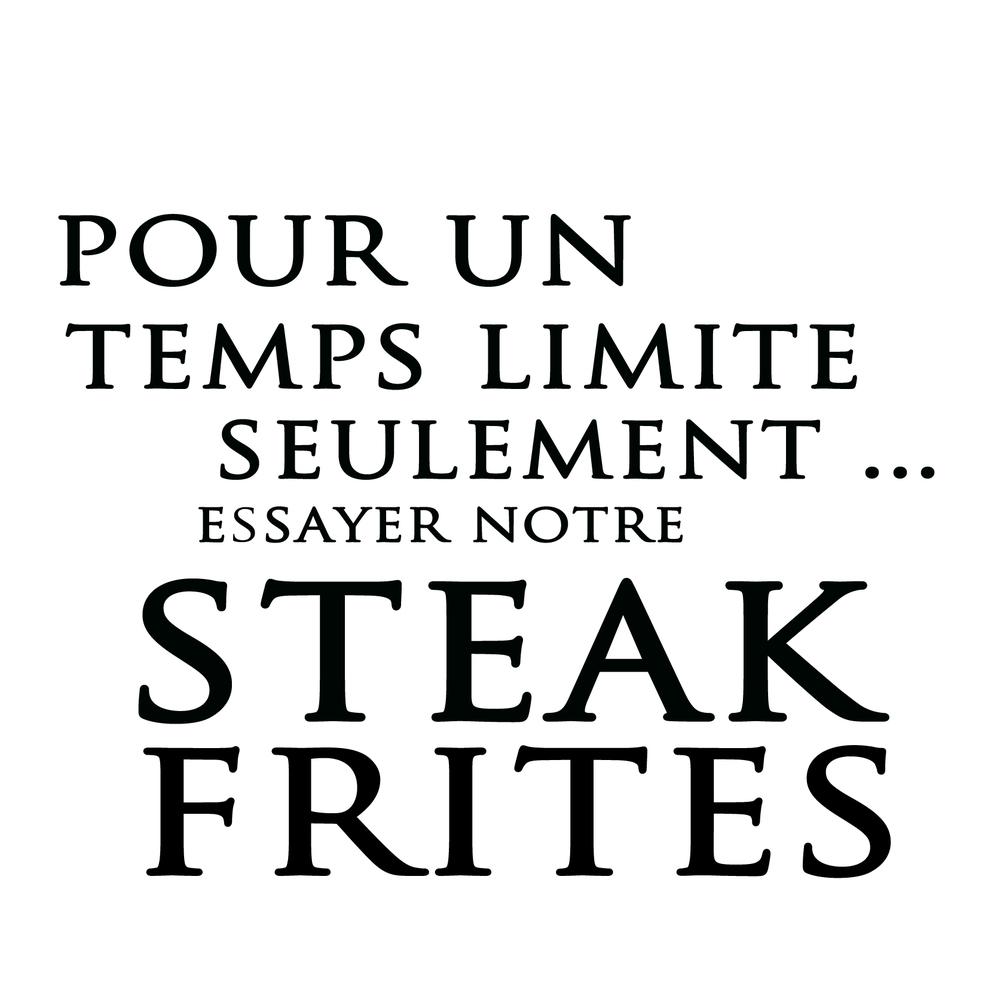 steak frites1 FRENCH copy.jpg