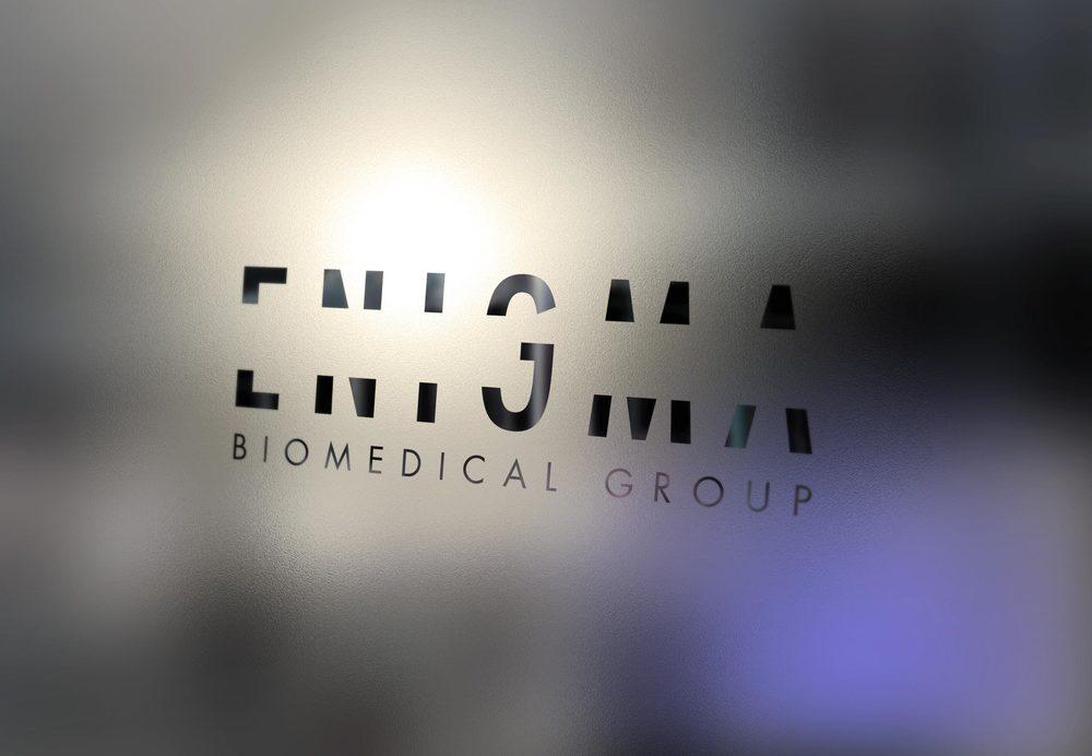 EnigmaBiomedical.jpg