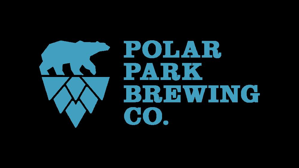 PolarParkBrewing_cans.jpg