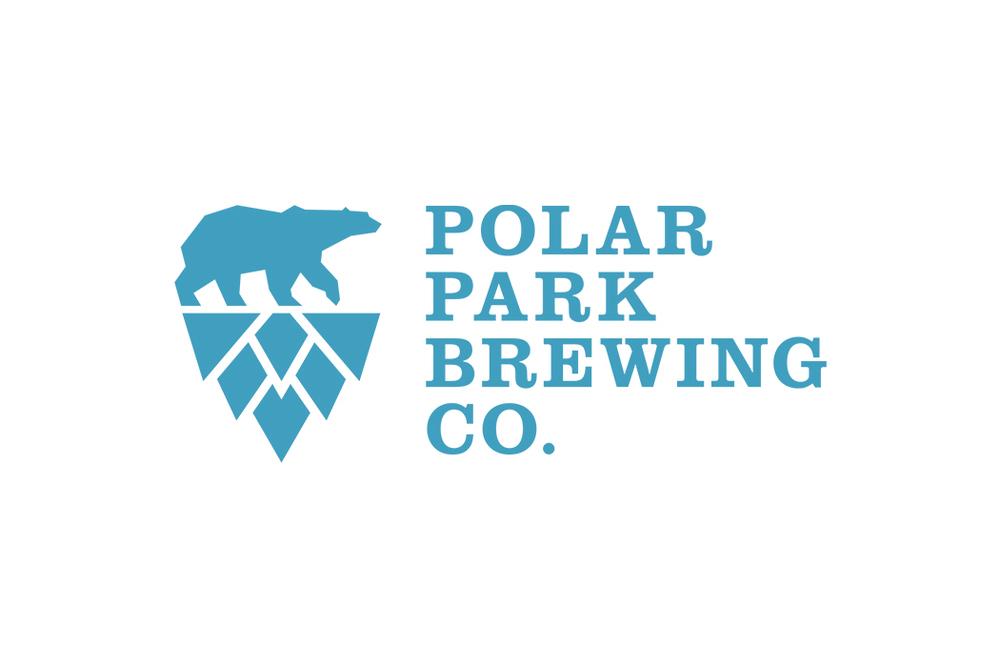 PolarParkBrewingCo.jpg