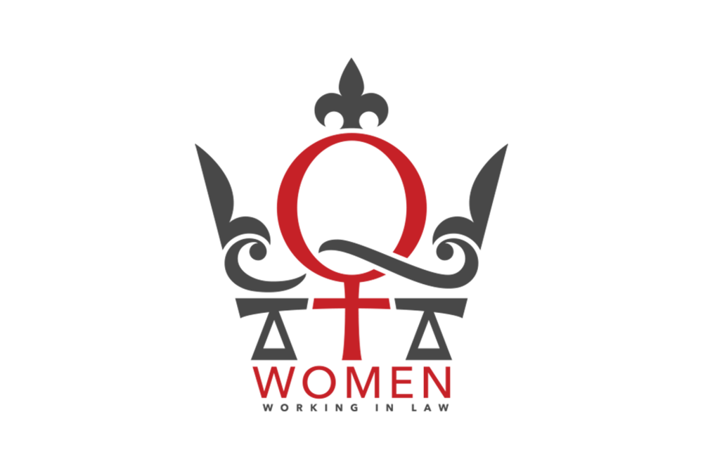 WomenWorkinginLawLogo.jpg