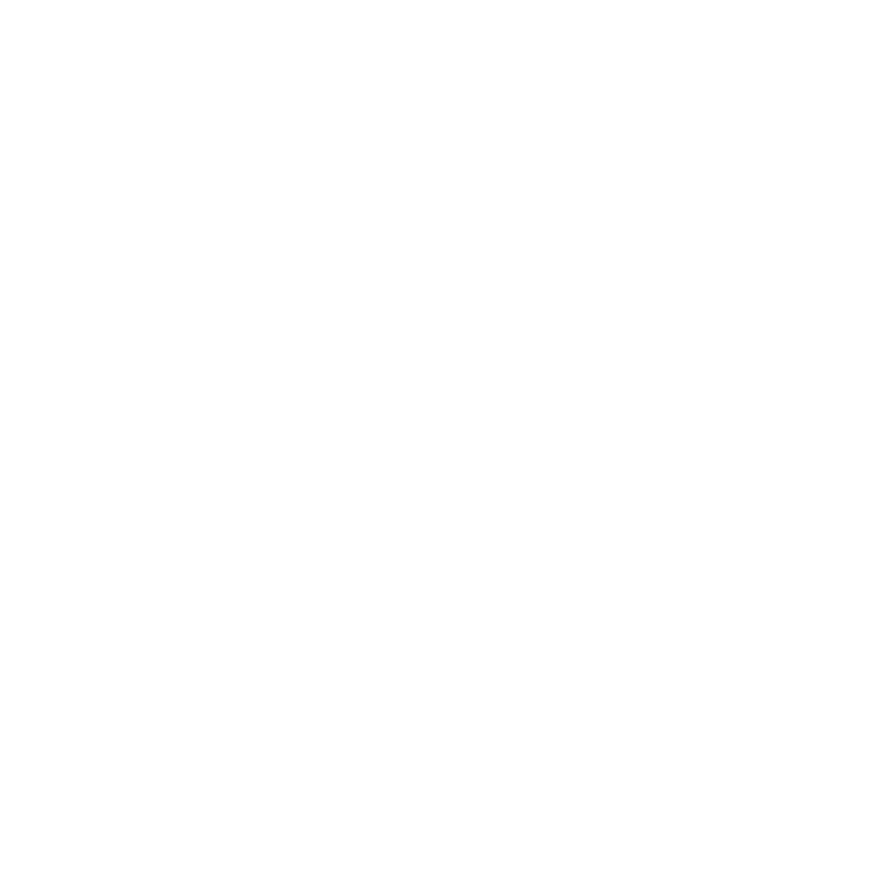 Calaway@2x.png