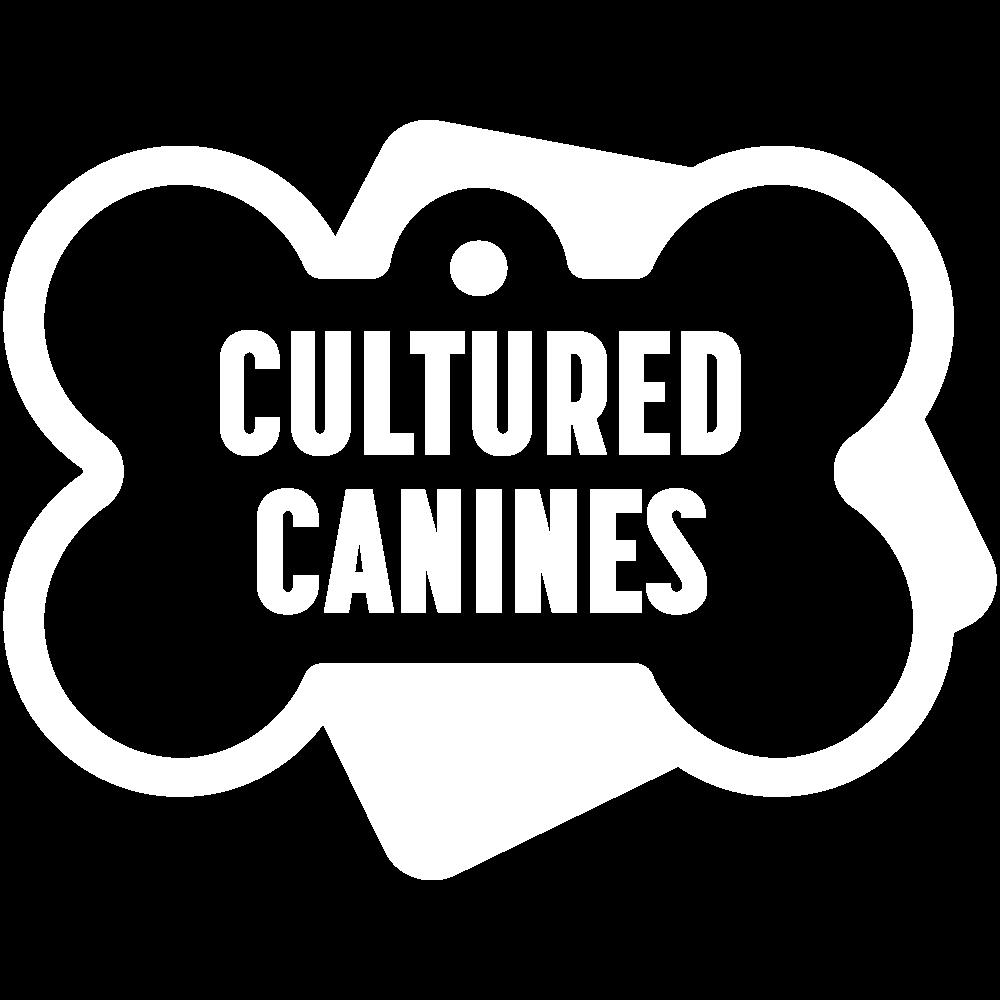 CulturedCanines@2x.png