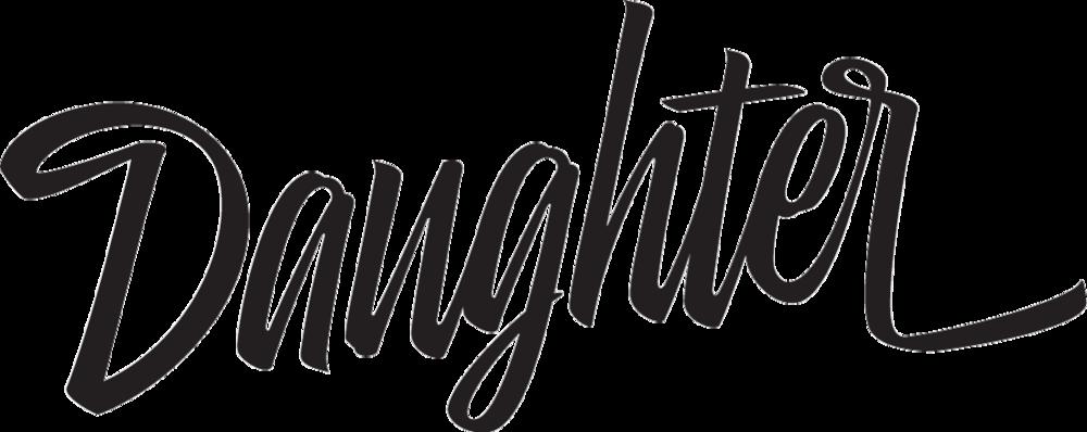 daughter-logo_print.png