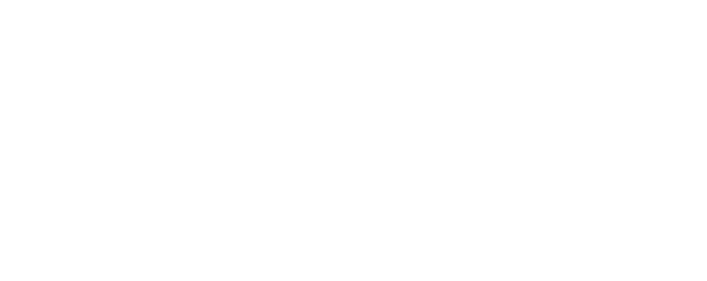 daughter-logo-white-01.png