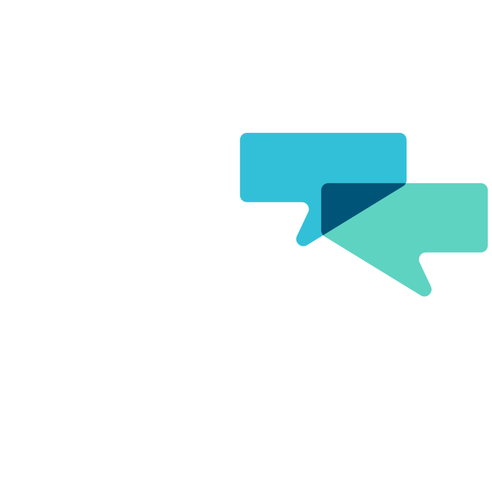 Nevans.png