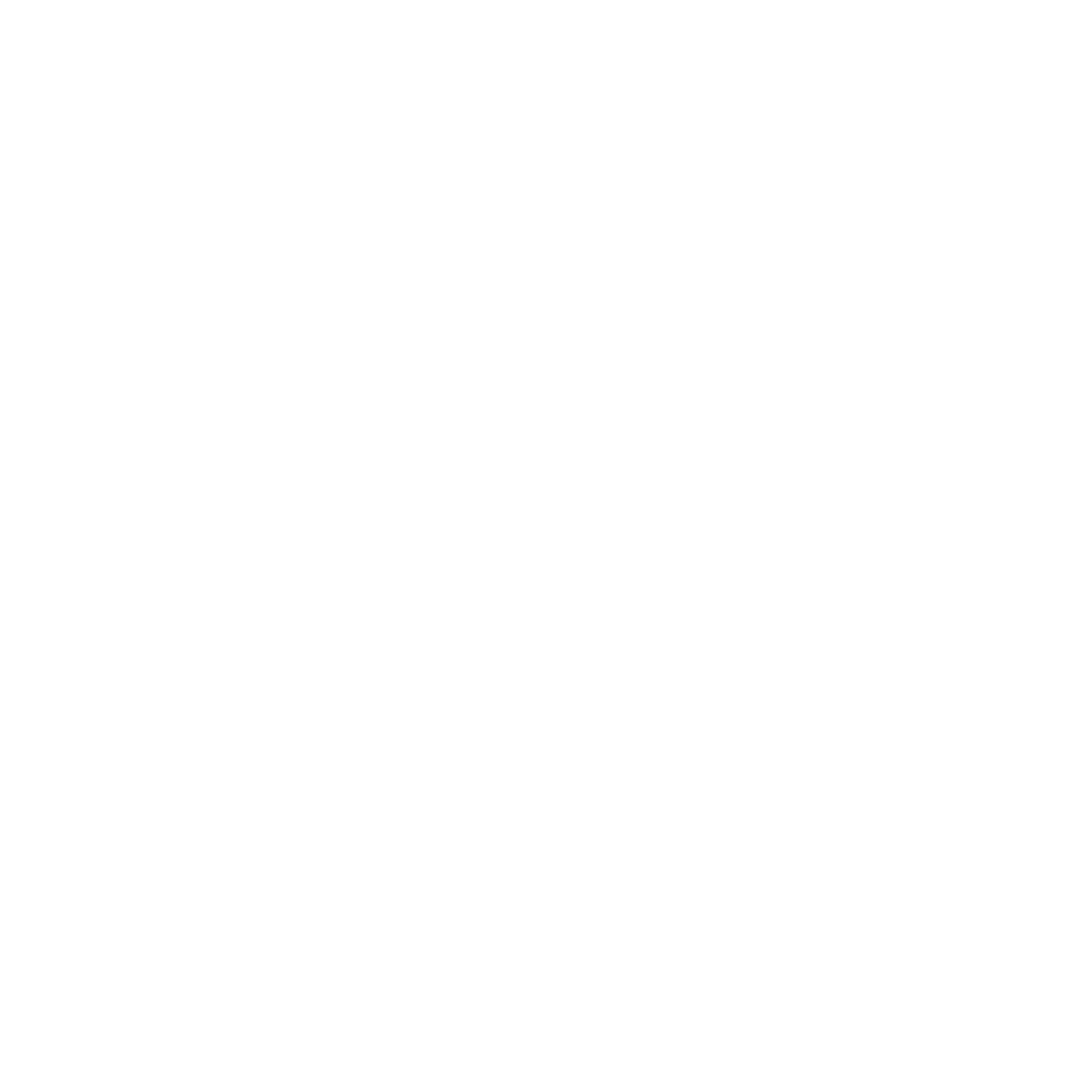 PolarPark.png