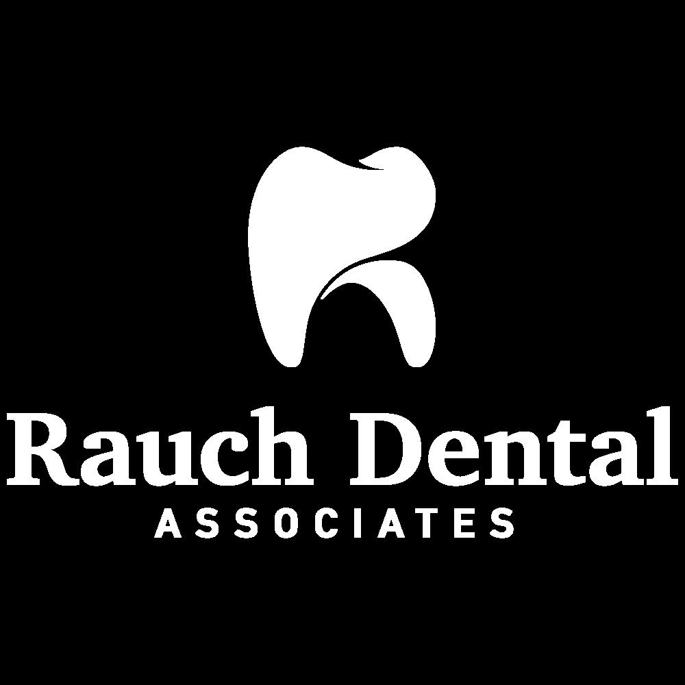 RauchDental.png