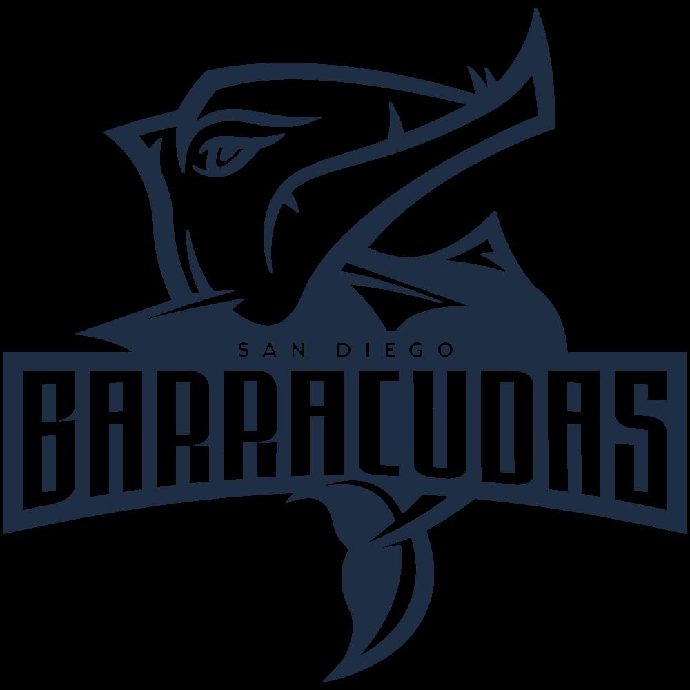 SanDiegoBarracudas.png