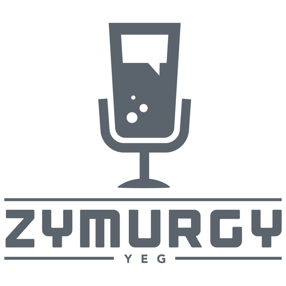 Zymurgy.png