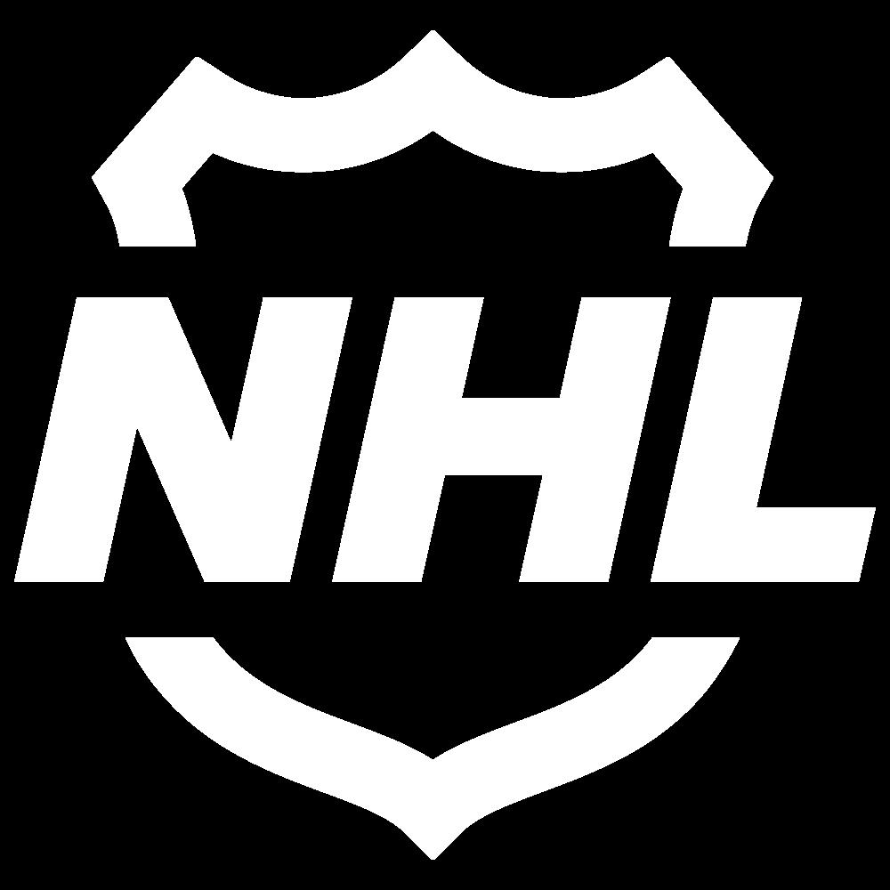 NHLRebrand.png