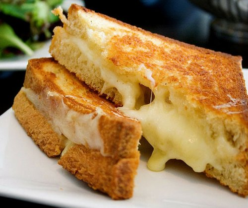 grilled cheese.jpeg
