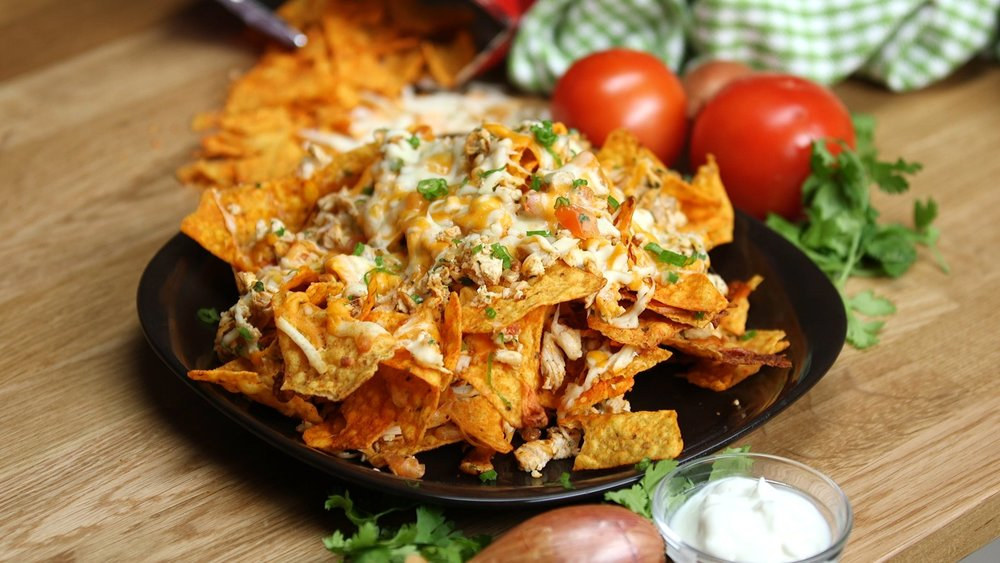 picaflor nachos image.jpg