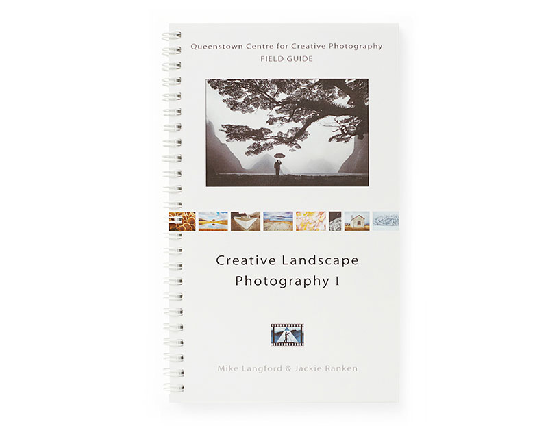 FG1-cover.jpg