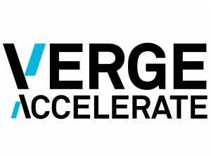 verge-accelerate-logo.png