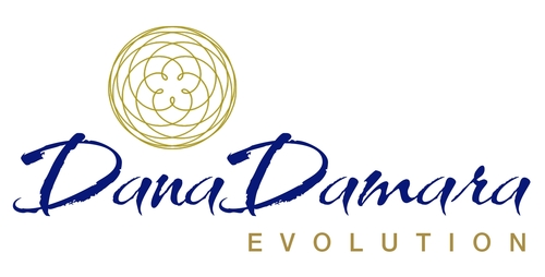 Dana Damara Evolution