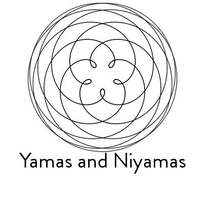YamasNiyamas.png