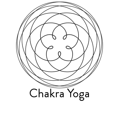 ChakraYoga.png