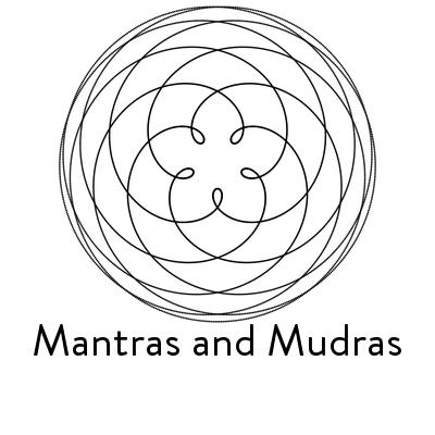 MantrasMudras.png
