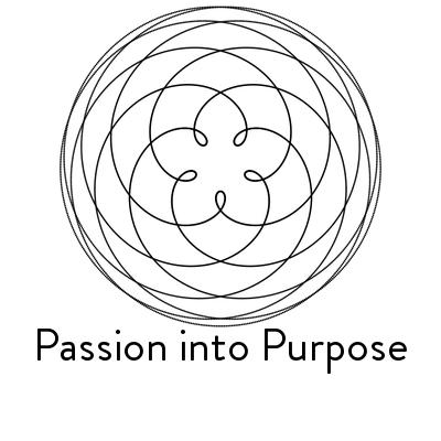 PassionintoPurposeMOD.png