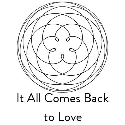 ItAllComesBacktoLove.png