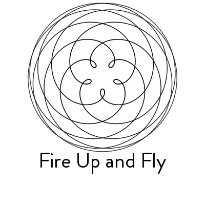 FireUpandFly.png