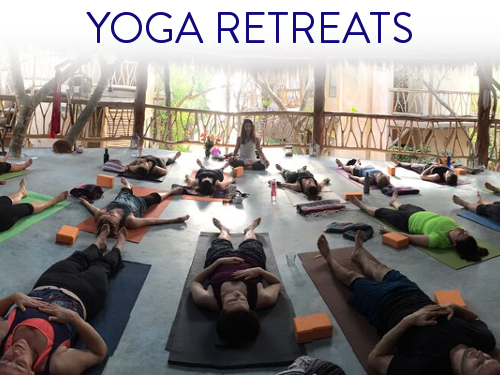 YogaRetreatsBanner.png