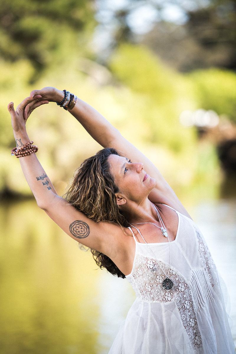 Dana Damara Yoga-4028-2.jpg